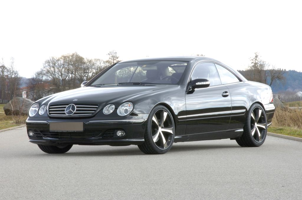 /images/gallery/Mercedes CL600